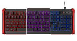 Genesis-Gaming-Keyboard-Rhod-410-Backlight-Us-Layout
