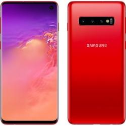 Samsung-Smartphone-SM-G975F-GALAXY-S10-Plus-128GB-Red
