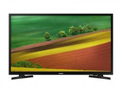 Samsung-32N4003