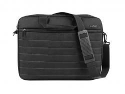 uGo-Laptop-bag-Asama-BS200-14.1-Black