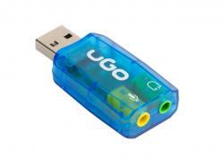uGo-Sound-card-UKD-1085-USB