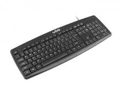 uGo-Keyboard-KL0-01-US-layout