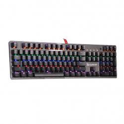 A4-B810R-BLOODY-GAMING-RGB