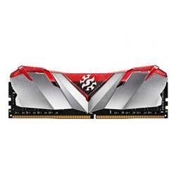 16GB-DDR4-3200-ADATA-GAMMIX-D30