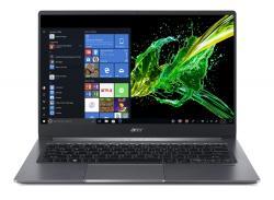 Acer-Swift-3-SF314-57-510L