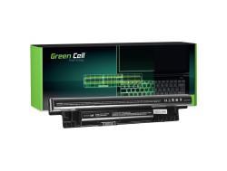 Dell-Inspiron-15-3521-3537-15R-5521-5535-5537-17-3721-5749-17R-5721-5735-5737-14.8V