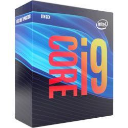 CPU-i9-9900-3.1-16M-s1151-Box