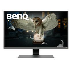 BenQ-EW3270U