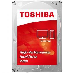 Toshiba-desktop-hard-drive-P300-8-HDWD105UZSVA-500-GB-7200rpm-64MB-bulk