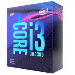 Intel-Coffee-Lake-Core-i3-9350K-4.00GHz-up-to-4.60GHz-8MB-91W-LGA1151