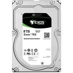SEAGATE-HDD-Server-Exos-7E8-512E-4kn-3.5-8TB-SATA6GB-s-7200rpm-