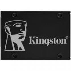 KINGSTON-KC600-256G-SSD-2.5inch-7mm-SATA-6-Gb-s-Read-Write-550-500-MB-s-Random-Read-Write-IOPS-90K-80K