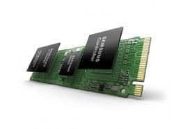 NVMe-SSD-disk-SAMSUNG-PM981-1TB-M.2-2280-MZVLB1T0HALR