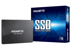 Solid-State-Drive-SSD-Gigabyte-1TB-2.5-quot-SATA-III-7mm