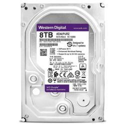 Western-Digital-Purple-8TB-7200rpm-256MB-Cache-SATA-6.0Gb-s-3.5-WD82PURZ