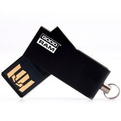 16GB-UCU2-BLACK-USB-2.0-GOODRAM