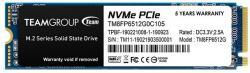 TEAM-SSD-MP33-512G-M2-PCI-E