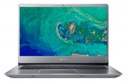 Acer-Swift-3-SF314-54-P6LU