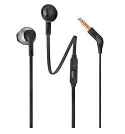 JBL-T205-BLK-In-ear-headphones