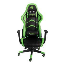 Marvo-gejmyrski-stol-Gaming-Chair-CH-106-Black-Green