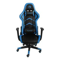 Marvo-gejmyrski-stol-Gaming-Chair-CH-106-Blue