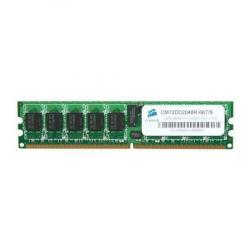 Corsair-DDR2-667-MHz-2GB-ECC-1-x-2GB-240-DIMM-Registered-128Mx8-Server