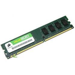 1GB-DDR2-533-Corsair
