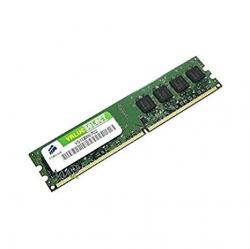 1GB-DDR2-667-Corsair