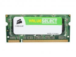 1GB-DDR2-SoDIMM-667-Corsair