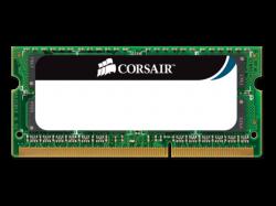 512GB-DDR-SoDIMM-400MHz-Corsair