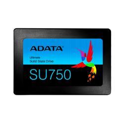 ADATA-SSD-SU750-256GB-3D-NAND
