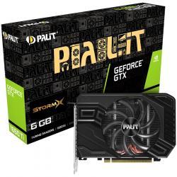 VC-Palit-nVidia-GTX1660-SUPER-StormX-6GB-GDDR6-192bit-DVI-HDMI-DP