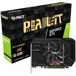 VC-Palit-nVidia-GTX1660-SUPER-StormX-OC-6GB-GDDR6-192bit-DVI-HDMI-DP