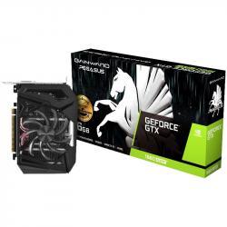Gainward-Video-Card-GTX1660-SUPER-Pegasus-OC-6GB-192B-GDDR6-DVI-DP-HDMI