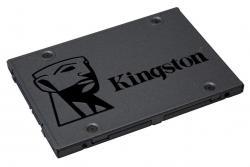 SSD-disk-Kingston-A400-SA400S37-240G