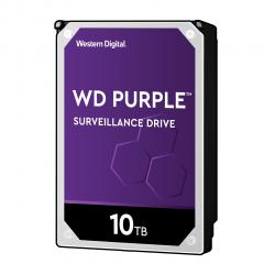 WD-Purple-Surveillance-10-TB-256MB-SATA-3-WD101PURZ