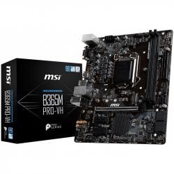 MSI-Main-Board-Desktop-B365M-PRO-VH