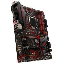 MSI-Main-Board-Desktop-MPG-Z390-GAMING-PLUS