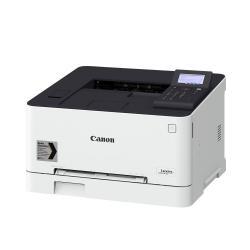 Canon-i-SENSYS-LBP623Cdw-Canon-CRG-054H-BK