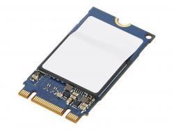 Lenovo-ThinkPad-512GB-PCIE-NVME-M.2-2242-SSD