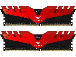 2x8GB-DDR4-3000-TEAM-DARK-Z-RED-KIT