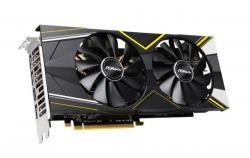 ASROCK-AMD-Radeon-RX-5700-Challenger-D-8GB-OC-GDDR6-256bit-1xHDMI-3xDP-Retail