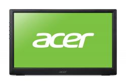 Acer-PM161Qbu