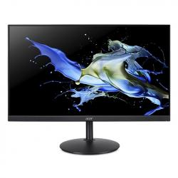 Acer-CB242Ybmiprx