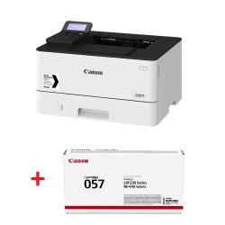Canon-i-SENSYS-LBP223dw-Canon-CRG-057