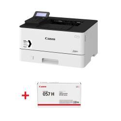 Canon-i-SENSYS-LBP223dw-Canon-CRG-057H