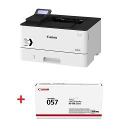 Canon-i-SENSYS-LBP226dw-Canon-CRG-057