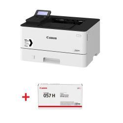 Canon-i-SENSYS-LBP226dw-Canon-CRG-057H