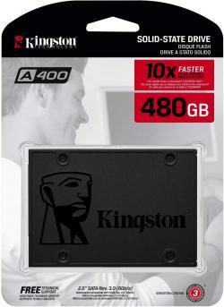 KingstonA400-2.5-480GB-SATA-SSD