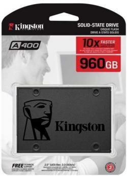KingstonA400-2.5-960GB-SATA-SSD